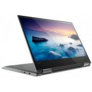 Lenovo Yoga 720-12 81B5001ASC