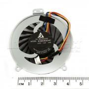 Cooler Laptop LENOVO IdeaPad Z360A