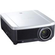 Canon Videoprojector Canon XEED WX6000 - WXGA+ / 5700lm / LCOS / SEM LENTE