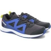 REEBOK SUPREME RUN Running Shoes For Men(Grey)