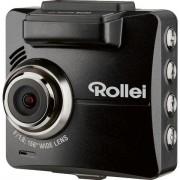 Rollei CarDVD-318 1080p (Full HD) auto-camcorder, GPS - 155.04 - zwart