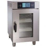 Alto-Shaam Vector VMC-H3H Multi-Cook Oven