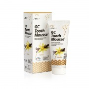 Tooth Mousse Vanilla GC