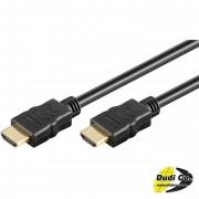 Zed HDMl/1.5F kabel 1.5M