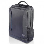 Раница Dell Essential Backpack for up to 15.6 инча, 460-BBYU