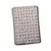 Szűrőbetét Salin sóterápiás készülékhez