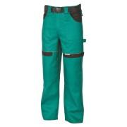 Pantaloni COOL TREND