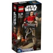 LEGO 75525 LEGO Star Wars Baze Malbus