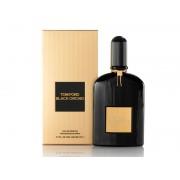 Tom Ford Black Orchid Apa de parfum 50ml