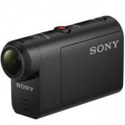 Цифрова видеокамера, Sony HDR-AS50, Черен, HDRAS50B.CENRR