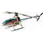 Elicottero radiocomandato - 45868B