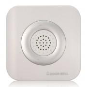 Meco 12V DC Exrternal Wired Access Control Doorbell Wire Doorbell Doorbell