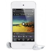 Apple iPod Touch 4th Generation 32GB White Refurbished