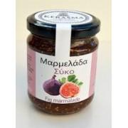 Fíková marmeláda 250g