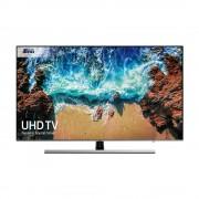 "Samsung Tv 55"" Samsung Ue55nu8000 Led Serie 8 4k Ultra Hd Smart Wifi 2500 Pqi Usb Refurbished Hdmi"