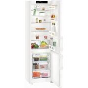 Хладилник, Liebherr CN4005, Енергиен клас: А++, 356 литра