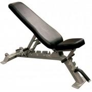 Body-Solid Pro Club Line Flat/Incline/Decline Trainingsbank / Fitnessbank