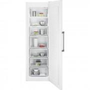 AEG Congelador vertical AEG AGB728E4NW 186x60 A++ BLANCO DISP 1P