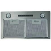 Delonghi 50cm Under Cupboard Rangehood (DE60UM)
