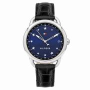Дамски часовник Tommy Hilfiger 1781739