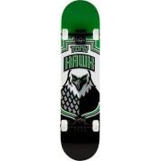Tony Hawk Skateboard Complet Tony Hawk 540 Series (Homerun)