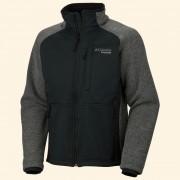 Columbia Kabát Travel Jacket