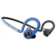 Plantronics Backbeat FIT Power Blue Безжични Стерео Слушалки