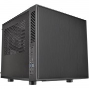 Carcasa Thermaltake Suppressor F1