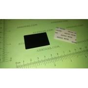 Ресет чип Black, 20K за Kyocera FS 4020