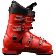Atomic Chaussures Ski Atomic Redster JR 60 (19/20)