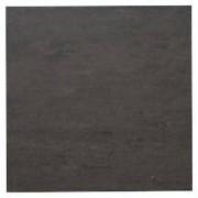 Arredo Klinker Arredo Fojs Collection Steel Matt 29,8x29,8 cm