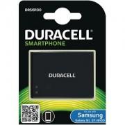 Samsung EB-K1A2EBEGSTD Batteri, Duracell ersättning
