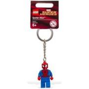 Lego Super Heroes: Spider-Man Porte-Clés