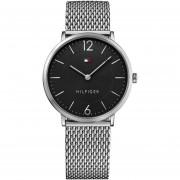 Reloj Tommy Hilfiger 1710355 para Hombre-Plateado
