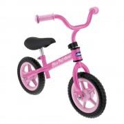 Chicco Gioco Pink Arrow Bike Rosa
