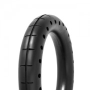 Goldentyre G-MOUSSE X treme Enduro ( 130/80 -18 Competition Use Only, ruota posteriore )
