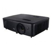 Optoma S341-Proyector DLP- 3D - 3500 lumens -(800x600)-4:3