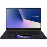 ZenBook PRO14 UX480FD-BE012R
