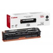 CANON Toner CRG-731, Black (CR6272B002AA)