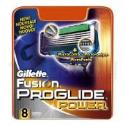 Gillette Fusion Pro Glide Power резервни ножчета