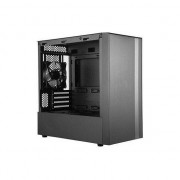 Carcasa COOLER MASTER Mini-Tower mATX - MCB-NR400-KGNN-S00