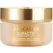 Lancaster Skin care Suractif Comfort Lift Replenishing Night Cream 50 ml