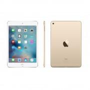 Dummy Apple iPad mini 4 - макет на Apple iPad mini 4 (златист)