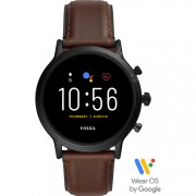 Fossil FTW4026 - Carlyle - Gen 5 - Smartwatch