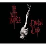 Brandon Boyd - The Wild Trapeze (0886977429422) (1 CD)