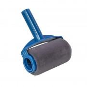Kit pentru vopsit Paint Runner Pro Roller, 3 accesorii incluse