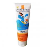 La Roche Posay Anthelios dermo-pediatrics wet skin gel fluid 250ml
