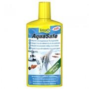 Tetra AquaSafe přípravek k úpravě vody - 5000 ml Nelze platit na dobírku.