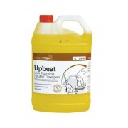 Cleanmax Upbeat Neutral Detergent 5L