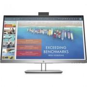 HP EliteDisplay E243d, bildskärm 60,4 cm (23,8'') inbyggd dockningsstation med EliteDisplay E243